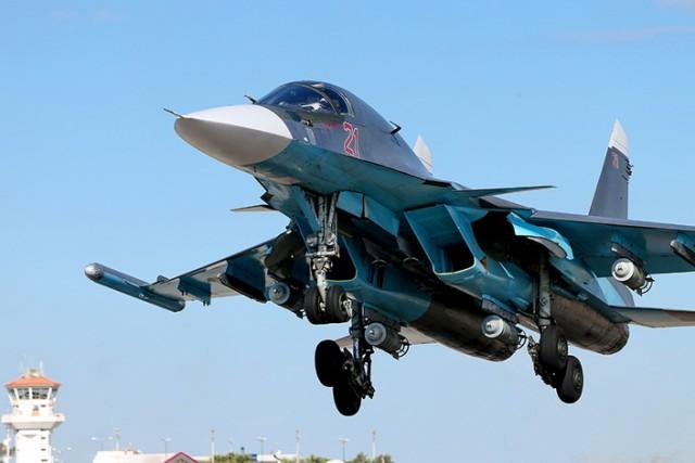 Dva najpoznatija ruska proizvođača aviona MIG i Suhoj, spajaju se u jednu korporaciju