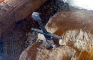 Mač u kamenu postoji, ali ne u Britaniji: Odavde je krenula legenda o maču kralja Artura