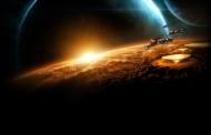 Da li je Zemlju i život na njoj stvorila visoko razvijena civilizacija iz svemira?