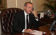 SRPSKI PRIJATELJ – Erdogan: Turska radi na povećanju broja zemalja koje priznaju Kosovo