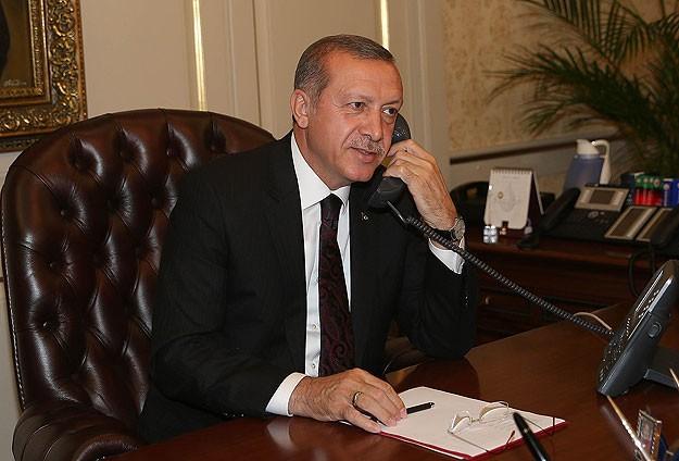 erdogan klad