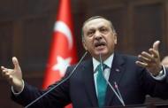 Sukob Erdogana i Makrona: Prvo ispitaj svoje mentalno zdravlje