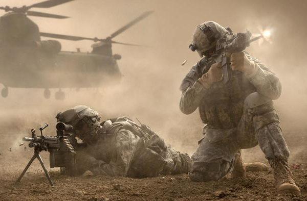 Više nema sumnje Zapad ide u rat sa Rusijom OVO ĆE SE DOGODITI