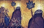 ŠOKANTNO OTKRIĆE ISTRAŽIVAČA: Isus je izlečio bolesne osobe sa marihuanom