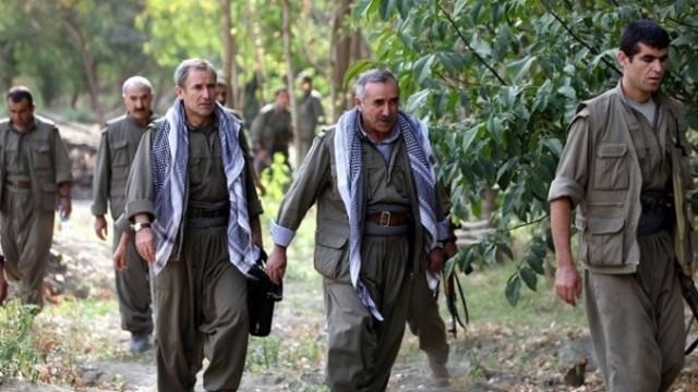 Kurdi posle odlaska vojske SAD prelaze na stranu Asada i Rusije