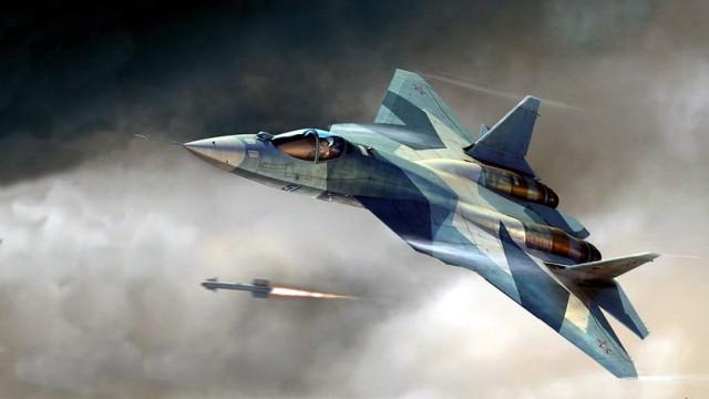 rusija avion ght