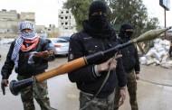RUSIJA: Uz tajnu podršku zapadnih zemalja, teroristi u Siriji počeli patrizanski rat