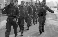 ISTINA O GENOCIDU KOJU SVI PREĆUTKUJU: U Srebrenici krvnički ubijena 3.262 Srbina