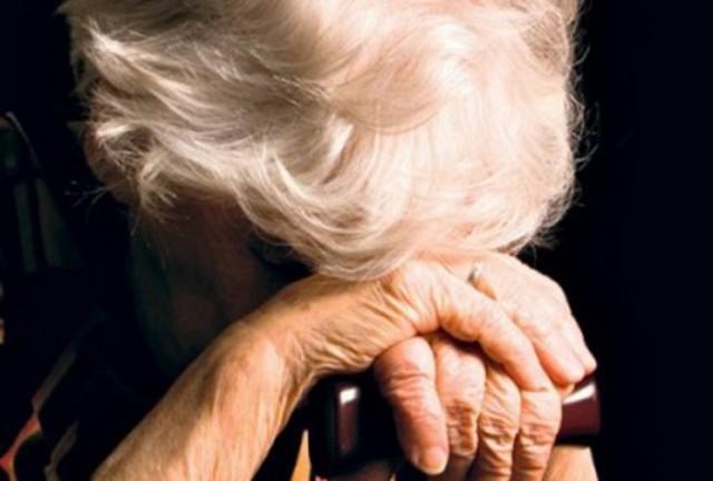 starica-baka