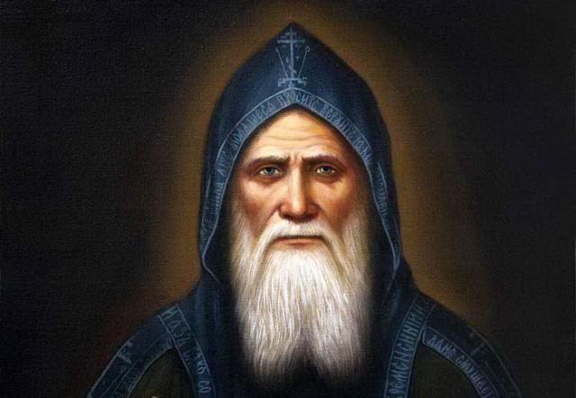sveti lavrentije cernigovski rusija2
