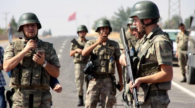 Usred Sirije Turci oborili još jedan sirijski helikopter i pobili pilote – PRIZIVAJU RUSKI ŠAMAR