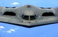 ŠOKANTAN IZVEŠTAJ: Novi ruski radar uspeo da otkrije američke nevidljive avione