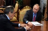 Šta očekuje Srbiju posle izjave Lavrova da Rusija to neće dozvoliti …