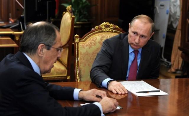 Vladimir-Putin-Sergej-Lavrov-kremlin.ru
