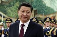 Sledeći kineski odgovor na objavljeni carinski rat biće najbolniji dosad