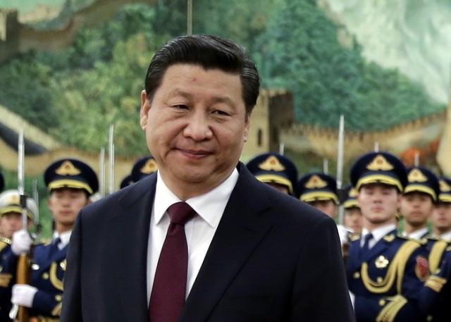 Xi_Jinping-1940x1524