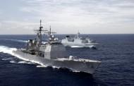 SAD i Japan izveli tajne vojne vežbe – Moguć sukob sa Kinom