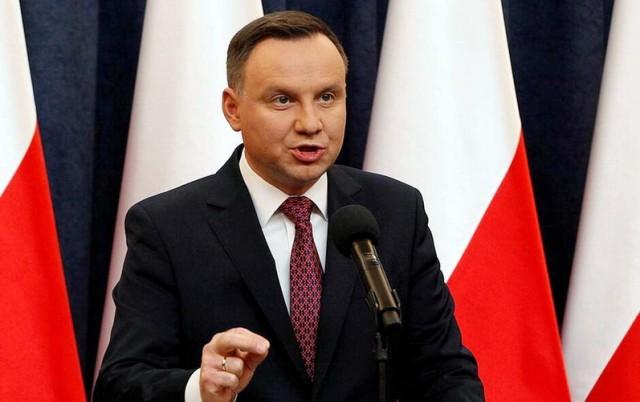 Blamaža Poljske: Rusi ih oslobodili pa na svečanost ne pozovu ruskog predsednika
