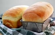 Ovo je najbolji i najlakši način da napravite domaći hleb