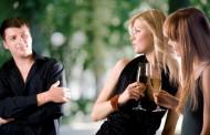 Žene šokirane: Ovo je idealan broj seksualnih partnera