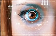 APSOLUTNA KONTROLA: UN najavile projekat biometrijskog praćenja svih ljudi na planeti