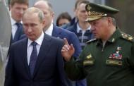 NEZAMISLIV STRAH OD RUSKE VOJSKE: Ruska mornarica dobila NAJOPASNIJU nuklearnu raketu na svetu