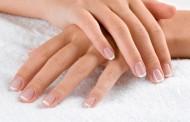 UPOZORENJE: Vaši nokti mogu da ukažu na bolest, pogledajte ovih 5 simptoma