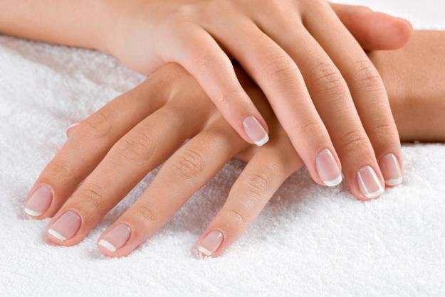 PROVERITE: Mnoga oboljenja se mogu prepoznati na noktima