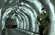Ta baza je praktično kao čeka na kojoj se čeka divljač: Kako će izgledati nova vojna baza na Kosovu – Utvrđenje na 200 hektara