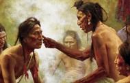 Ovo su zaboravljeni indijanski lekovi koji imaju isceljujuću moć
