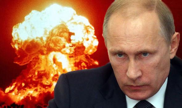 IZRAEL U VELIKOJ PANICI: To je početak realnog rata sa Rusijom, posle S-300 U SIRIJU STIŽE OVO – VIDEO