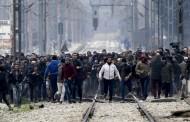 DODIK OTKRIVA: Opasan plan Zapada, usmeravaju migrante preko Republike Srpske – EVO ZAŠTO