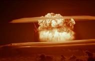 KAD RUSI NAPRAVE: Evo kako je izgledala najmoćnija eksplozija u istoriji – VIDEO