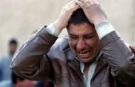 HIPNOZA: Redovni policijaci kažnjavaće nenošenje maske na licu mesta, a komunalni milicajci i komunalni inspektori zatvaraće lokale