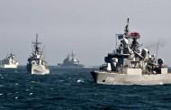 NOVI SUKOBI: NATO pobesneo – Rusi im zabranili pristup Azovskom i Crnom moru