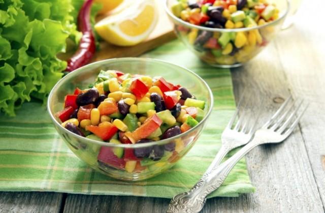 negative-calories-food