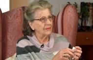 Biljana Plavšić: Klinton je predložio a Izetbegović odobrio masakr u Srebrenici – VIDEO