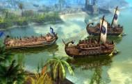 3 otkrića koja ukazuju na to da su drevni Egipćani bili u Americi pre nekoliko hiljada godina