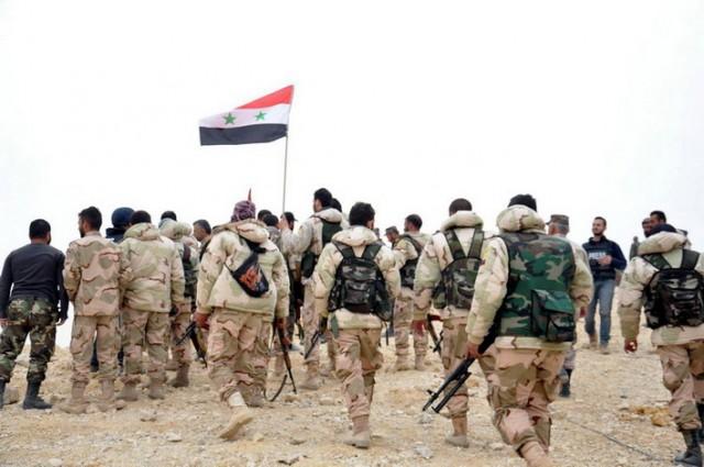 sirija vojska fhjf