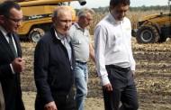 Američki farmeri koji su snabdevali Kinu ostali bez posla zbog ruskog manevra
