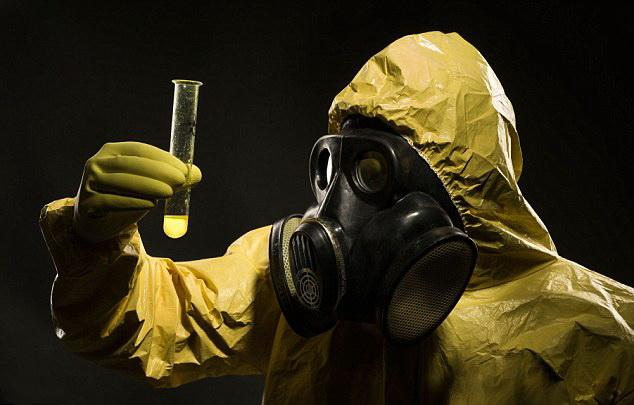 ŠTA KRIJU I KAKO SU ZNALI? Zašto je nemačka vlada imala analizu epidemije korona još 2012.