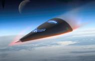 KINA SE SPREMA ZA RAKETNI RAT SA SAD: Ovo je raketa koja će napraviti pakao – VIDEO