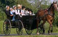 Zašto Amiši nikad ne dobijaju rak