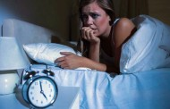 Budite se svake noći u isto vreme? Evo šta to znači