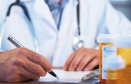 UPOZORENJE: Ukoliko primetite ovo na svojim noktima pod hitno posetite doktora – FOTO