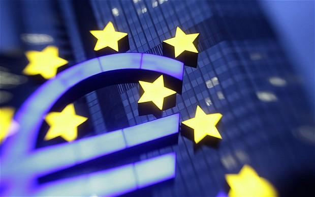 Kako je korona virus raskrinkao RASPAD Evropske Unije