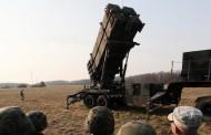 ČUDNO – Ukrajinci i američki instruktori postavili najbolju protivvazdušnu odbranu  duž ruskih granica A ONDA JE SVE TO POLUDELO, OSLEPELO I OGLUVELO