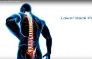 Rešite se bola u donjem delu leđa sprovođenjem ovih vežbi – VIDEO