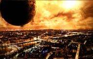 REŠILI DA KONAČNO PRIZNAJU: Planeta Nibiru bi mogla da uništi naš solarni sistem
