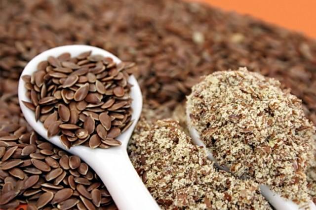 Napravite sami lekoviti napitak od lanenog semena